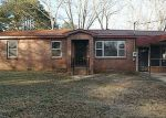 Foreclosed Home in Albertville 35951 WOODALL ST - Property ID: 3004037529
