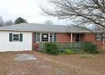 Foreclosed Home in Cherokee 35616 BYRD ST - Property ID: 3004043662