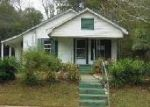 Foreclosed Home in Enterprise 36330 GRIMES ST - Property ID: 3004050672