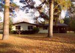 Foreclosed Home in Gurdon 71743 BOYCE RD - Property ID: 3004187758