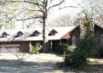 Foreclosed Home in Mabelvale 72103 SARDIS RD - Property ID: 3004192120