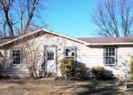 Foreclosed Home in Canehill 72717 SHANNON RD - Property ID: 3004203516