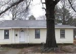 Foreclosed Home in Camden 71701 E INGRAM ST - Property ID: 3004213593