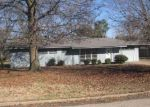Foreclosed Home in Marked Tree 72365 SAINT FRANCIS ST - Property ID: 3004225865