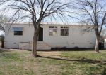 Foreclosed Home in Tucson 85743 N AVRA RD - Property ID: 3004235488
