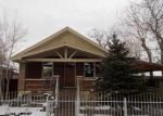 Foreclosed Home in Denver 80216 LOGAN ST - Property ID: 3004481636
