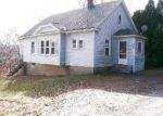 Foreclosed Home in Waterbury 6705 E MAIN ST - Property ID: 3004634485