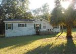 Foreclosed Home in Starke 32091 SE 66TH ST - Property ID: 3004798733
