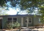 Foreclosed Home in Clearwater 33760 GEORGE BLVD - Property ID: 3004914791