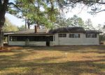 Foreclosed Home in Waycross 31503 ALMA HWY - Property ID: 3005389104