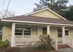 Foreclosed Home in Savannah 31415 AUGUSTA AVE - Property ID: 3005456566
