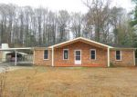 Foreclosed Home in Augusta 30906 GLYNN ARVEN CT - Property ID: 3005618613
