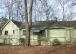 Foreclosed Home in Cartersville 30120 WIDGEON WAY SW - Property ID: 3005645774