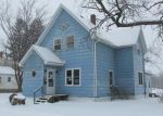 Foreclosed Home in Sumner 50674 CHICAGO ST - Property ID: 3005692180
