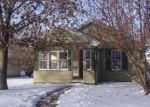 Foreclosed Home in Marshalltown 50158 SWAYZE ST - Property ID: 3005726800