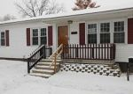 Foreclosed Home in Belleville 62221 PAGE AVE - Property ID: 3005864758