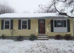 Foreclosed Home in Granite City 62040 WILSON PARK LN - Property ID: 3005890596
