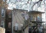 Foreclosed Home in Chicago 60637 S EVANS AVE - Property ID: 3006175270