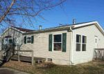 Foreclosed Home in South Bend 46613 S GRANT ST - Property ID: 3006261109