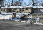 Foreclosed Home in Anderson 46011 SHELLBARK RD - Property ID: 3006447250
