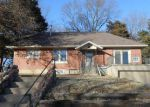 Foreclosed Home in Atchison 66002 E RILEY ST - Property ID: 3006608430