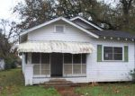 Foreclosed Home in Alexandria 71301 LEVIN ST - Property ID: 3006855448