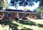 Foreclosed Home in Springhill 71075 JANICE DR - Property ID: 3006857642