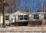 Foreclosed Home in Warsaw 65355 ELMWOOD ST - Property ID: 3007598246