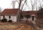 Foreclosed Home in Kansas City 64119 NE 82ND ST - Property ID: 3007667454