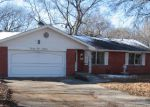 Foreclosed Home in Kansas City 64152 NW QUAIL RUN DR - Property ID: 3007678398