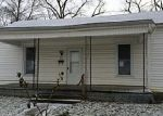 Foreclosed Home in Monroe City 63456 CATHERINE ST - Property ID: 3007685858