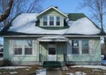Foreclosed Home in Marble Hill 63764 W MAIN ST - Property ID: 3007726586