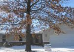 Foreclosed Home in O Fallon 63366 S MEADOW DR - Property ID: 3007786136