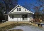Foreclosed Home in Festus 63028 CHESTNUT ST - Property ID: 3007801472