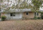 Foreclosed Home in Greenville 38703 W MCCORKLE CIR - Property ID: 3007830829