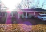 Foreclosed Home in Columbus 39702 FORREST BLVD - Property ID: 3007910530
