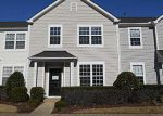 Foreclosed Home in Raleigh 27616 PATUXENT DR - Property ID: 3008227176