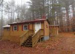 Foreclosed Home in Effingham 3882 TOWN HOUSE RD - Property ID: 3008391874