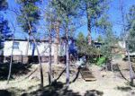 Foreclosed Home in Ruidoso 88345 GEORGE P WHITE DR - Property ID: 3008544723