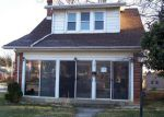 Foreclosed Home in York 17403 S PINE ST - Property ID: 3009295398