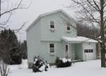 Foreclosed Home in Corry 16407 MARION ST - Property ID: 3009327373