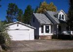 Foreclosed Home in Lexington 29073 CORNISH WAY - Property ID: 3009488550