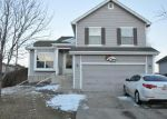 Foreclosed Home in Brighton 80601 N 18TH CT - Property ID: 3009490747
