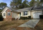 Foreclosed Home in Columbia 29203 IDA LN - Property ID: 3009537155