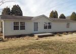 Foreclosed Home in Powell 37849 TORI KAIT LN - Property ID: 3009600223