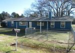 Foreclosed Home in Mabank 75156 PIERCE DR - Property ID: 3009925200