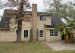 Foreclosed Home in Humble 77346 ENCHANTED TIMBERS DR - Property ID: 3010200704