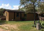 Foreclosed Home in Victoria 77905 FANNIN OAKS - Property ID: 3010305817