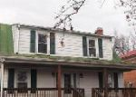 Foreclosed Home in Staunton 24401 STRAITH ST - Property ID: 3010557647