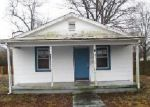 Foreclosed Home in Highland Springs 23075 S GROVE AVE - Property ID: 3010580417